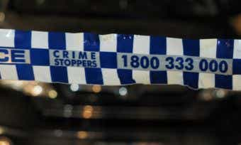 Top 5 Suburbs Where Crime Is Growing