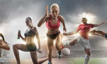 What Sport Is Better For Your Health?