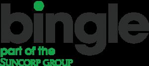 About Bingle Insurance
