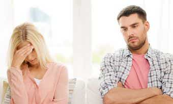 It Takes 5 Years To Recover Financially From Divorce