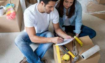 Pros And Cons Of Buying A Fixer-Upper Home