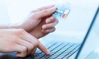 How Do I Apply for a Credit Card?