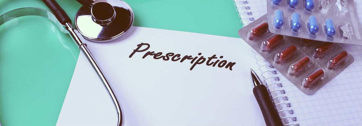 Top 10 Most Prescribed PBS Drugs In 2015-16 - CANSTAR