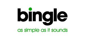 Bingle Car Insurance