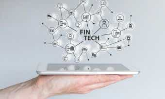 FinTech on the agenda for Treasurer