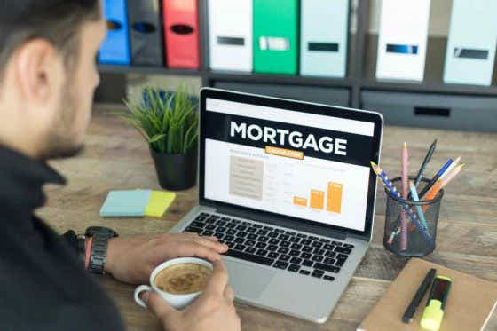 How can I change my home loan repayments?