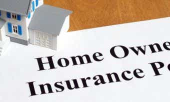 Legal Liability: A key reason to have home insurance