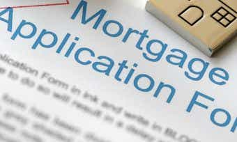 What Documents Are Needed For A Home Loan?