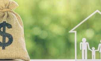 What is mortgage protection insurance?