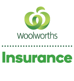 WW Insurance logo in PNG
