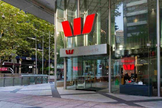 Westpac won a 5-star rating for package home loans