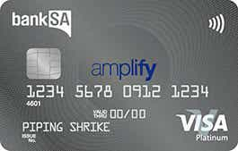 banksa amplify platinum