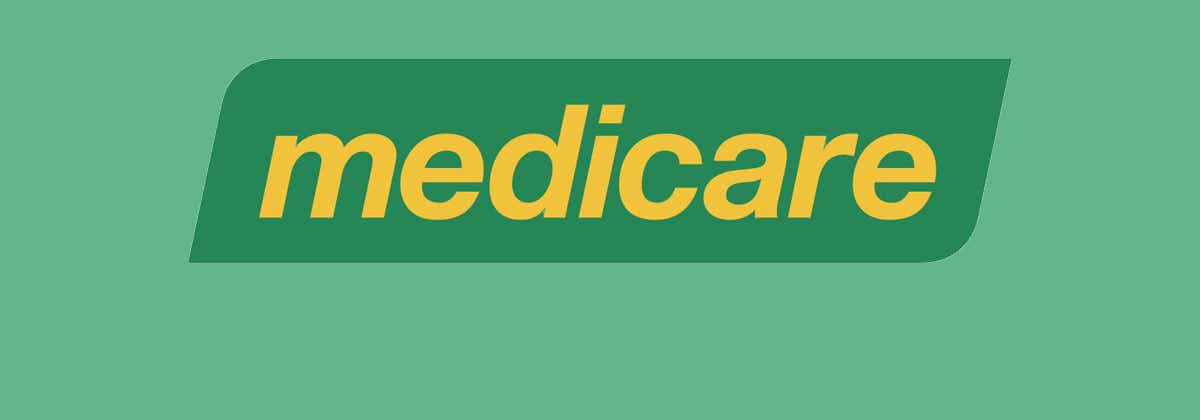 What does medicare cover how does medicare work canstar ccuart Images