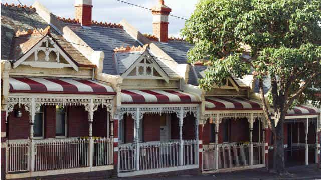 negotiating house price similar properties
