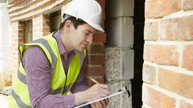 negotiation house price building inspection