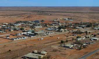 Increase Health Rebates For Remote Aussies?