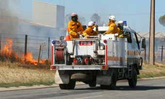 NSW Bushfires: Banks Offer Emergency Assistance Packages For Affected Customers