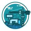 EVP build in demand skills
