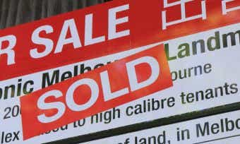 Property Investors Not Deterred By Rising Interest Rates
