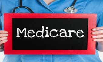 What Is The Medicare Benefits Schedule (MBS)?