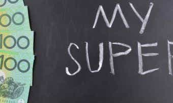 Should Superannuation Be Taught In Schools? – CANSTAR