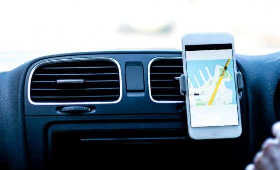 Over Two Thirds of Aussies Utilise the Sharing Economy – CANSTAR