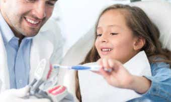Dental Health Insurance: What Is Dental Insurance?