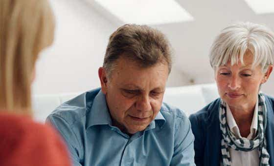 aussie workers expect to rely on age pension