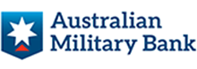 About Australian Military Bank