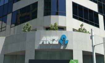ANZ Share Investing Partners With CMC Markets