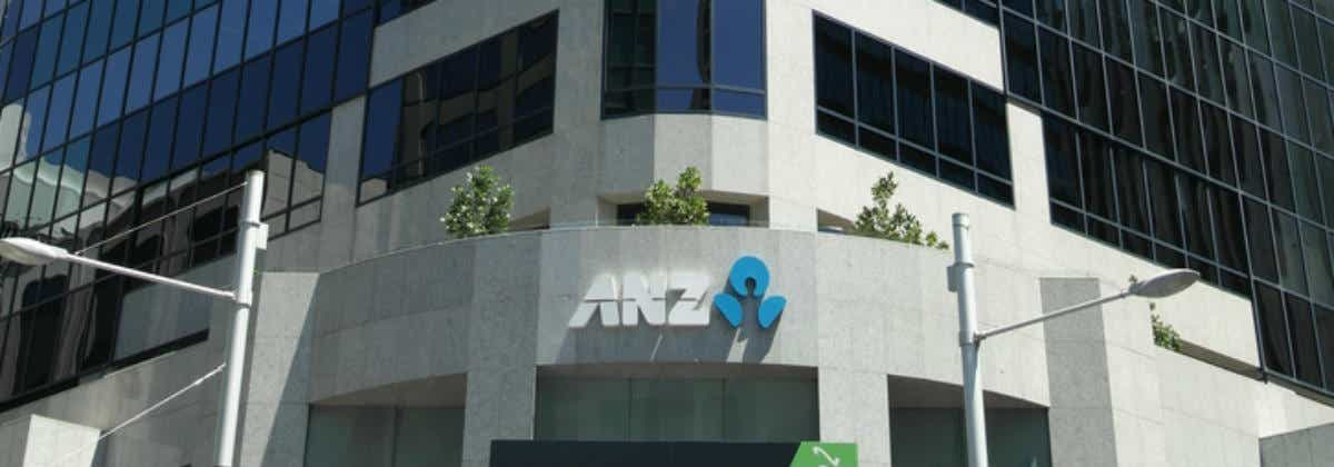ANZ Share Investing Partners With CMC Markets – CANSTAR