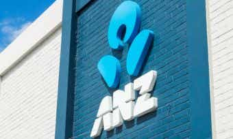 ANZ and American Express Cease Partnership