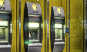 ATM Withdrawals At 15-Year Low: Cashless Society Approaches – CANSTAR