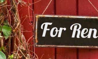 Retirees Who Rent Need More In Super – CANSTAR