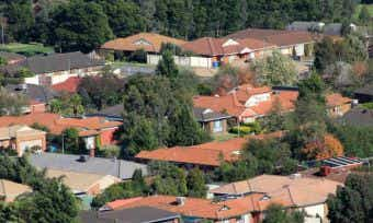 Federal Government Establishes Housing Affordability Taskforce