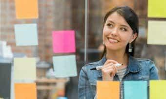 52% Of Women Identify As Main Breadwinner