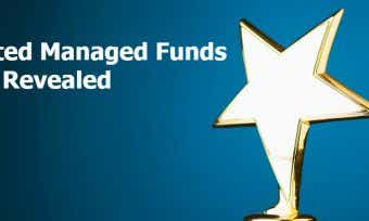 Managed Funds: 5-Star Rated Managed Funds – CANSTAR