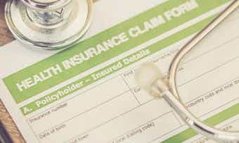 Health Insurance Claims: Most Common Hospital Cover Claims – CANSTAR