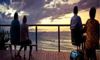 The Disturbing Trend Threatening Australia's Retirement Income System