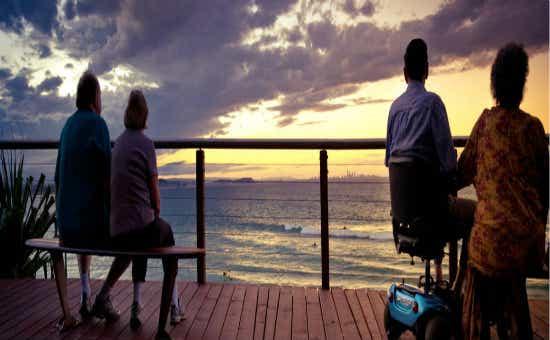 Disturbing Trend Threatens Australia's Retirement System - CANSTAR