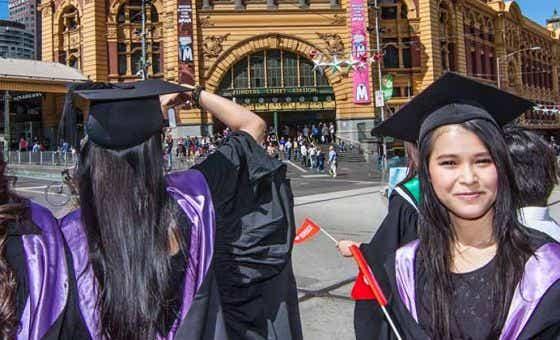 University Education Costs Set To Soar