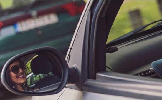 Millennials Driving Upheaval Of Australia's Automotive Industry