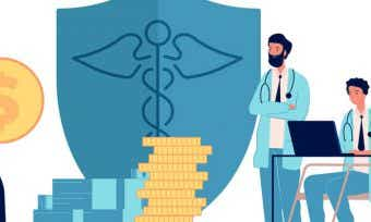 The Medicare Levy Surcharge (MLS): What is it and how much does it cost?