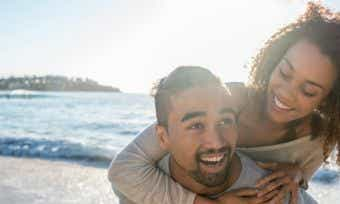 Health Insurance For Couples: Couple Health Insurance – CANSTAR
