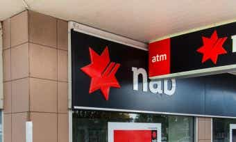 nab bank home loan interest rates announcement