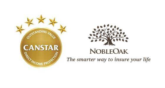 nobleoak and canstar