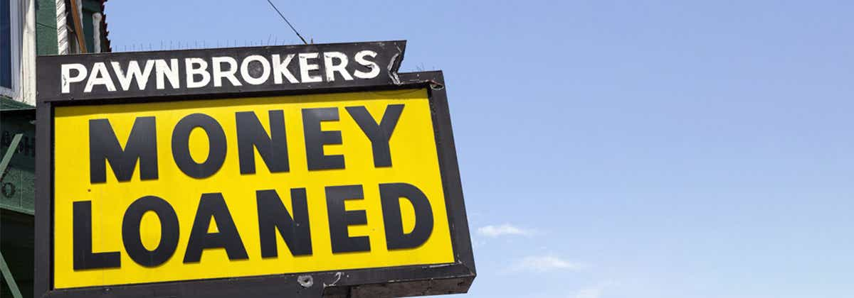Payday loans no brokers fees image 8