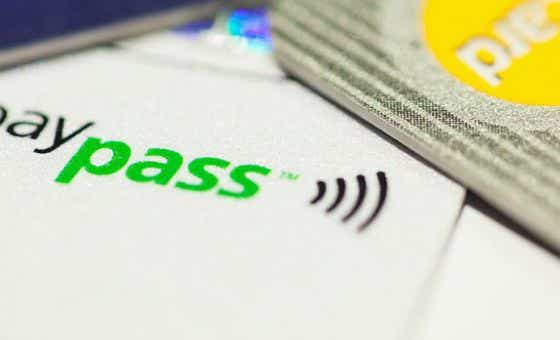 paypass surchages
