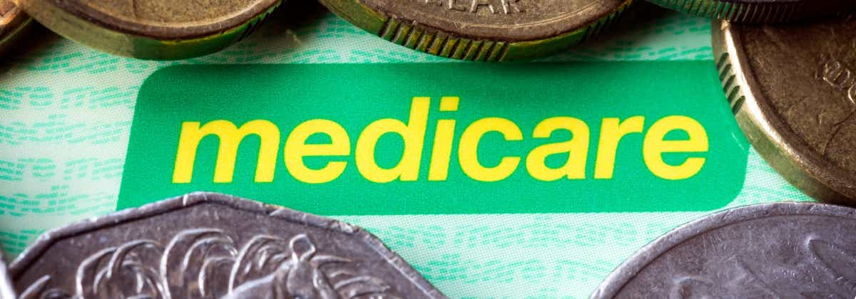 Medicare Vs Private Health Insurance: What's The ...