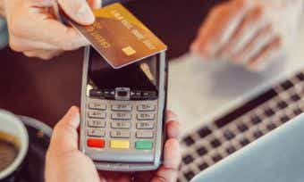 Top 2017 Low Rate Credit Cards With A 5-Star Rating